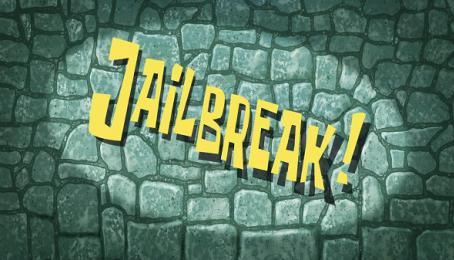 Cách xem pass wifi iPhone chưa Jailbreak đơn giản nhất
