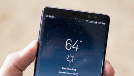 8 tính năng mà Snapdragon 845 mang lại cho siêu phẩm smartphone 2018