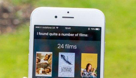 Địa chỉ thay Pin iPhone 6s