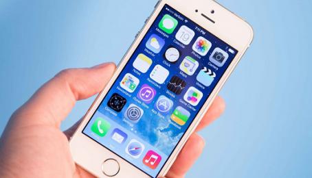 Hướng dẫn sửa lỗi iPhone iOS 7 không gửi được tin nhắn