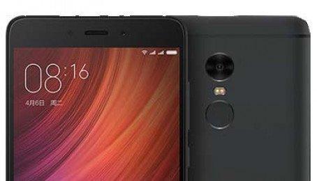 Tư vấn mua điện thoại Xiaomi từ 2 đến 4 triệu