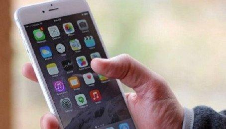 Giải pháp khắc phục lỗi màn hình IPhone mất cảm ứng