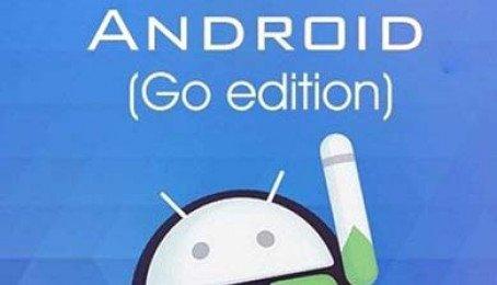 Android Go là gì? Có gì khác với phiên bản Android thường không?