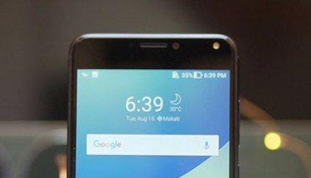 Đánh giá chi tiết Zenfone 4 Max: Camera góc rộng vui vẻ, pin trâu, giá rẻ