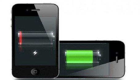 """Tại sao điện thoại iPhone cắm sạc báo """"Sạc không hỗ trợ"""""""