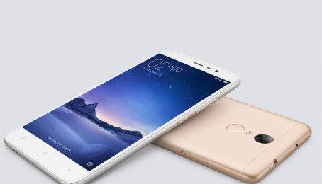Đánh giá chi tiết Smartphone Xiaomi Redmi Note 3 Pro: Dòng điện thọtốt nhất trong tầm giá dưới 4 triệu