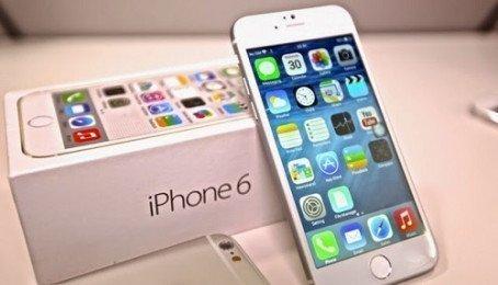 Samsung sẽ cung cấp RAM cho iPhone 6 của Apple