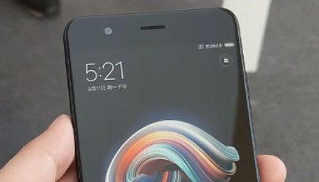 Mua Xiaomi Mi Note 3 Bắc Ninh, Thái Nguyên