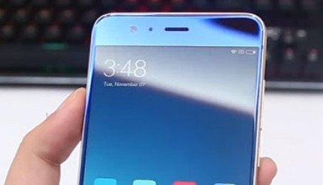 Mua Xiaomi Mi Note 3 Cầu Giấy, Nguyễn Phong Sắc, Nguyễn Khánh Toàn