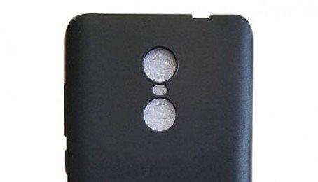 Ốp lưng Xiaomi Redmi Note 4x Hà Nội