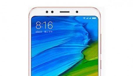 Xiaomi redmi 5, Redmi 5 Plus tinhte