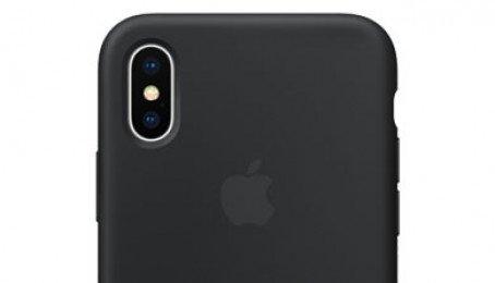 Ốp lưng iPhone X Hà Nội