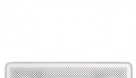 Đánh giá chi tiết Loa Bluetooth Xiaomi Square Box 2