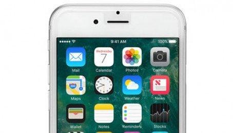 Những ứng dụng trả phí hấp dẫn đang được FREE cho iPhone, iPad (12/1)