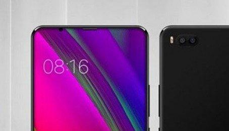 Xiaomi Mi 7 sẽ được trình làng cùng thời điểm với Galaxy S9