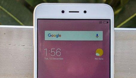 Sạc Xiaomi Redmi 5A
