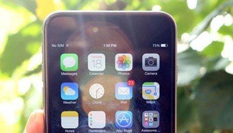 Mua iPhone 6 Lock, 6 Plus Lock Quận 1, Quận 2, Quận 3 TP HCM, Sài Gòn
