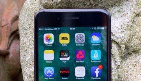 Mua iPhone 7, 7 Plus Quận 4, Quận 5, Quận 6 TP HCM, Sài Gòn