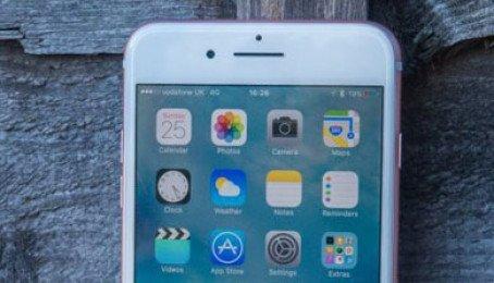 Mua iPhone 7, 7 Plus Quận Thủ Đức, Gò Vấp, Bình Thạnh TP HCM, Sài Gòn