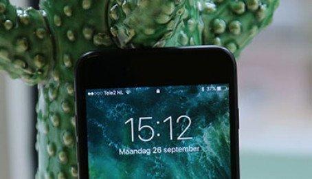Mua iPhone 7, 7 Plus Quận Tân Bình, Tân Phú, Phú Nhuận TP HCM, Sài Gòn