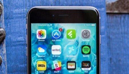 Mua iPhone 6 Lock, 6 Plus Lock Quận Tân Bình, Tân Phú, Phú Nhuận TP HCM, Sài Gòn