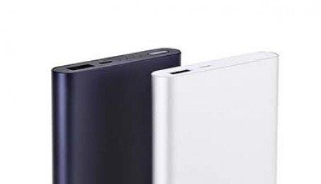 Pin Xiaomi Power Gen 2 giảm giá sốc 30% tại MSmobile