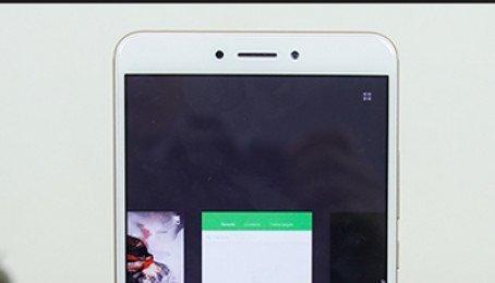 Mua Xiaomi Mi Max, Mi Max 2, Mi 5x Phạm Ngũ Lão, Nguyễn Cư Trinh, Cầu Kho