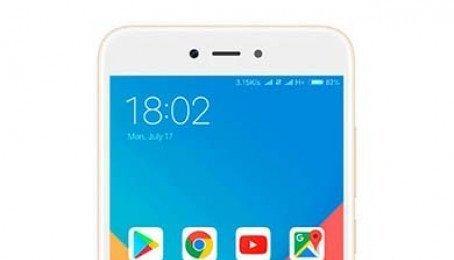 Mua Xiaomi Redmi 5, 5 Plus, Note 5a Phạm Văn Chiêu, Lê Đức Thọ, Lê Văn Thọ