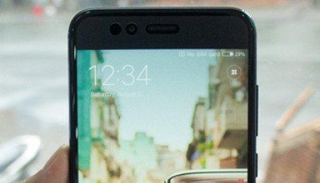 Mua Xiaomi Mi Max, Mi Max 2, Mi 5x Lạc Long Quân, Phú Thọ, Hồng Bàng