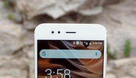 Mua Xiaomi Mi Mix, Mi Mix 2, Mi A1 Tân Định, Đa Cao, Nhà Hát Thành Phố