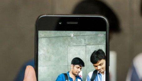 Mua Xiaomi Mi Max, Mi Max 2, Mi 5x Võ Chí Công, Bưng Ông Thoàn, Liên Phường