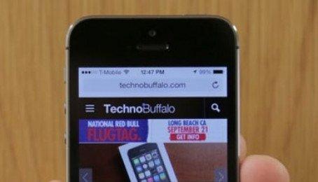 Mua iPhone 5, 5s Nguyễn Chí Thanh, Lãnh Binh Thăng, Trần Quý
