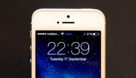 Mua iPhone 5, 5s Hưng Phú, Âu Dương Lân, Phong Phú