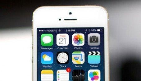 Mua iPhone 5, 5s Nguyễn Công Trực, Nguyễn Thị Nghĩa, Hàm Nghi