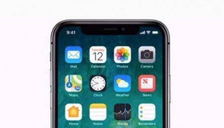 Mua iPhone X, X Plus Ba Tháng Hai, Lý Thái Tổ, Tô Hiến Thành