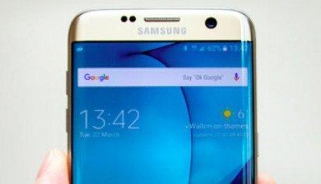 Mua Samsung Galaxy S7, S7 EDGE Nguyễn Hữu Cảnh, Tôn Đức Thắng, Trần Hưng Đạo