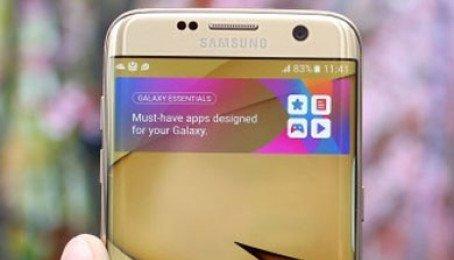 Mua Samsung Galaxy S7, S7 EDGE Mai Chí Thọ, Bình Khánh, Bình An