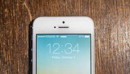 Mua iPhone 5, 5s trả góp Quận Bình Tân, Củ Chi, Hóc Môn TP HCM, Sài Gòn