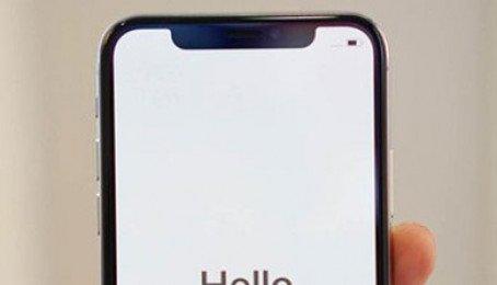 Mua iPhone X, X Plus trả góp Quận Bình Tân, Củ Chi, Hóc Môn TP HCM, Sài Gòn