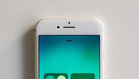 Mua iPhone 8, 8 Plus trả góp Quận Bình Chánh, Nhà Bè, Cần Giờ TP HCM, Sài Gòn