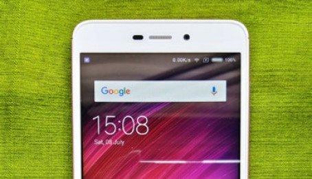 Mua Xiaomi Redmi 4A, Redmi 5A trả góp Quận 4, Quận 5, Quận 6 TP HCM, Sài Gòn