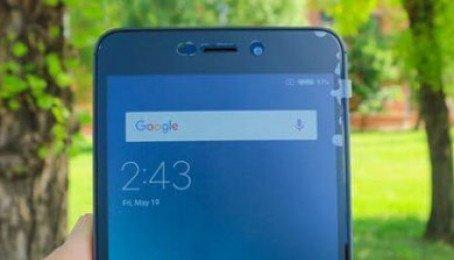 Mua Xiaomi Redmi 4A, Redmi 5A trả góp Quận 7, Quận 8, Quận 9 TP HCM, Sài Gòn