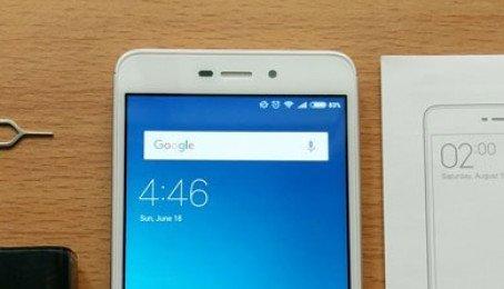 Mua Xiaomi Redmi 4A, Redmi 5A trả góp Quận 10, Quận 11, Quận 12 TP HCM, Sài Gòn