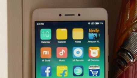 Mua Xiaomi Redmi 4X, Note 4X, Note 5A trả góp Quận 10, Quận 11, Quận 12 TP HCM, Sài Gòn