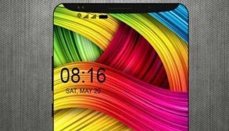 Nên mua Xiaomi Redmi Note 5, Note 5 Pro hay đợi Xiaomi Mi7