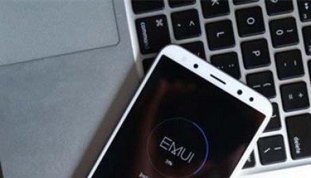 Cách xóa nhanh các tệp tin trùng lặp để tiết kiệm bộ nhớ trên smartphone