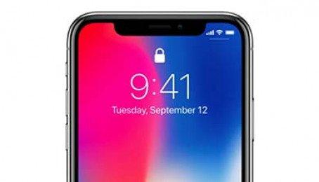 iPhone X, X Plus 64gb, 256gb Đen, Trắng