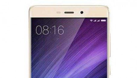 Xiaomi Redmi 4 - 2GB - 16GB