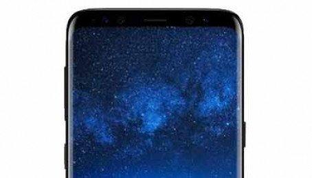 Thông số Samsung Galaxy S9, S9 Plus