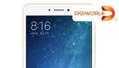 Tư vấn chọn mua Xiaomi Chính hãng Digiworld?
